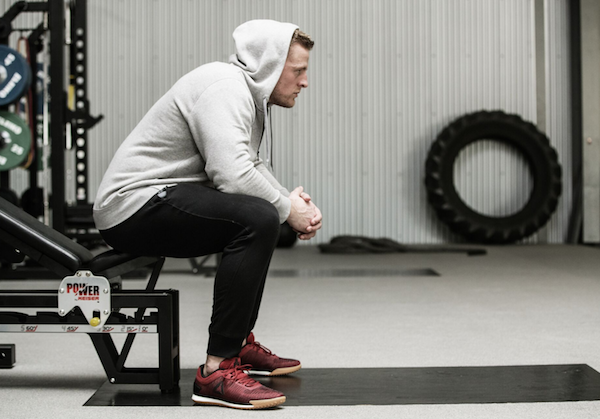 Have you heard about the latest news from Reebok and J.J. Watt  Today c6bd04184